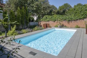 5 Ideen Wie Sie Kleine Pools Platzsparend Im Garten Gestalten