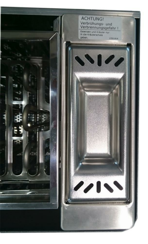 eos saunaofen bio mat ofen deutsche technik outlet preis 615 00. Black Bedroom Furniture Sets. Home Design Ideas