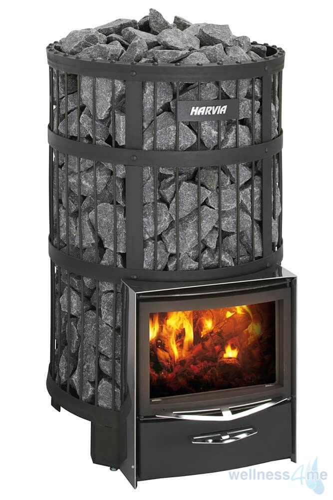 saunaofen harvia legend 300 ohne steine. Black Bedroom Furniture Sets. Home Design Ideas