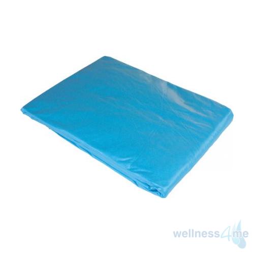 Schwimmbad folienauskleidung 3 60 x 0 90m oder 4 60 x 0 90 for Poolfolie 460 x 90