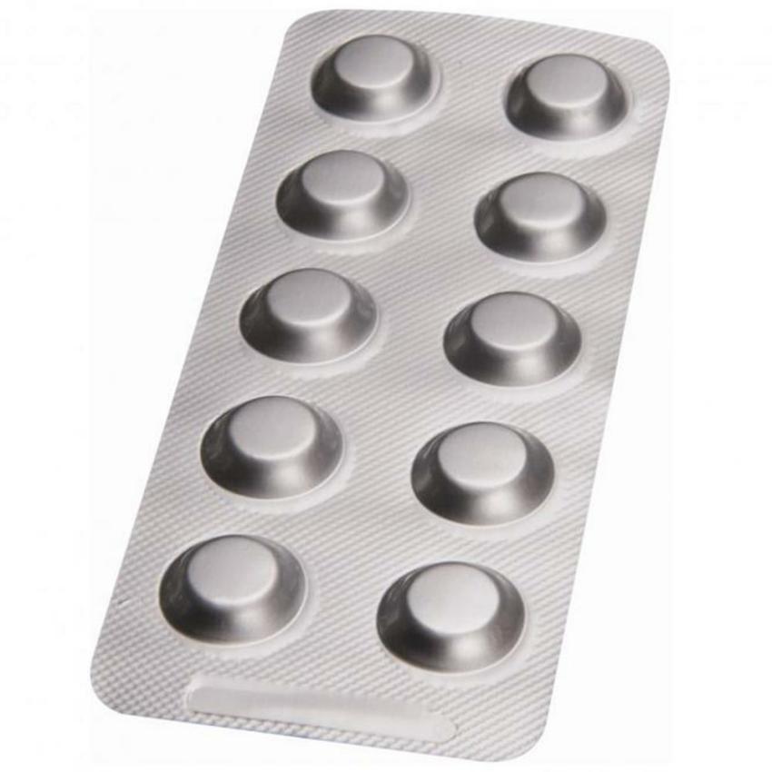 pooltester tabletten aktivsauerstoff 10er packung 1 70. Black Bedroom Furniture Sets. Home Design Ideas